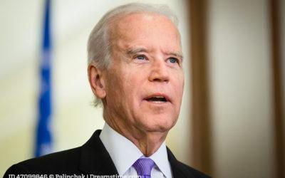 """Biden's 2020 Gun Control Blueprint: Reinstate the """"Assault Weapon Ban"""""""