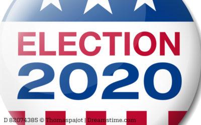 2020 Candidates Exploit Virginia Beach Tragedy — Push for Gun Control