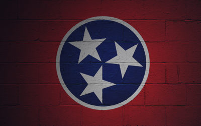Tennessee Deserves TRUE Constitutional Carry, Not a Watered-down Alternative