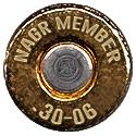 Upgraded One Year Membership