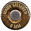 Standard One Year Membership