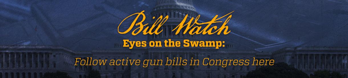 Bill Watch